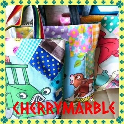 cherryma15 (2)