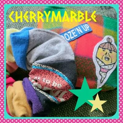 cherryma15 (3)