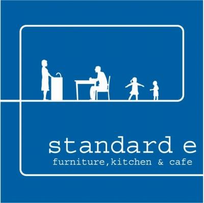 standard e