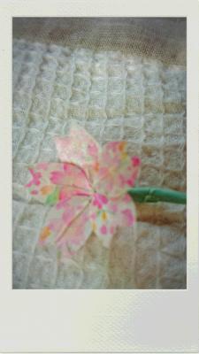 16-02-11-13-16-22-214_deco.jpg