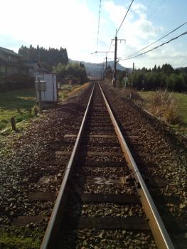 20160101線路2