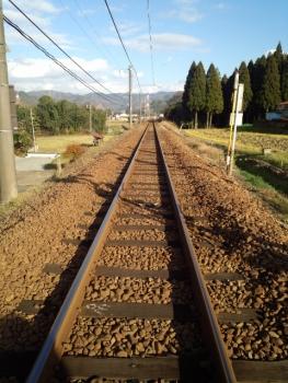 20160101線路