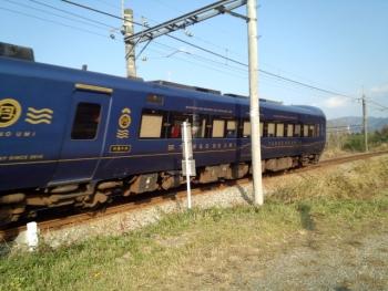 20160102電車