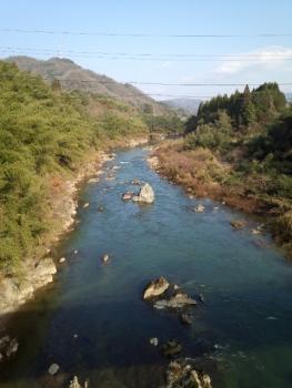 20160102川