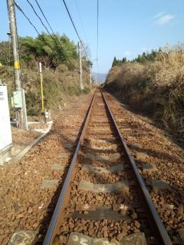 20160102線路