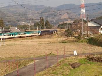 20160104海の京都3