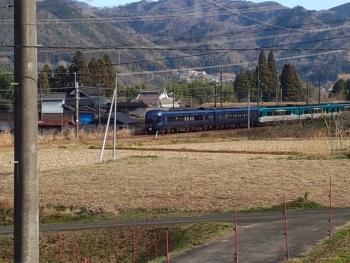 20160109電車2