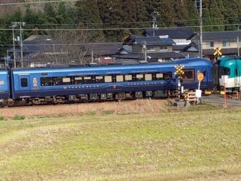 20160109電車