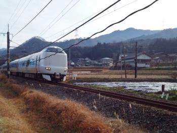 20160117電車