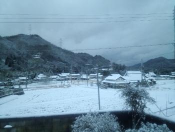20160120雪降り2