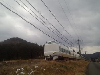 20160123電車