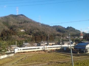 20160124電車