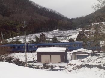 20160207雪降り6