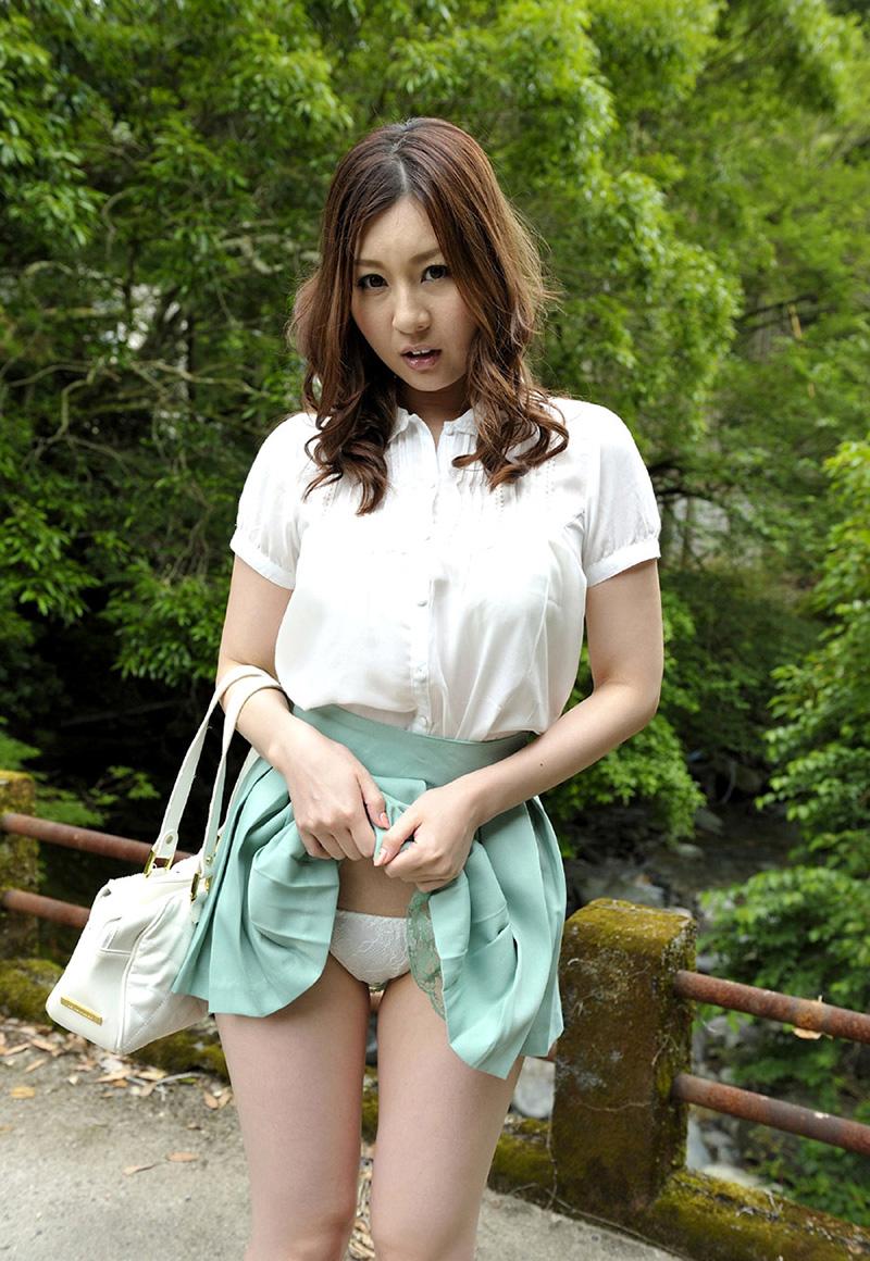 【No.25173】 パンティ / 辰巳ゆい
