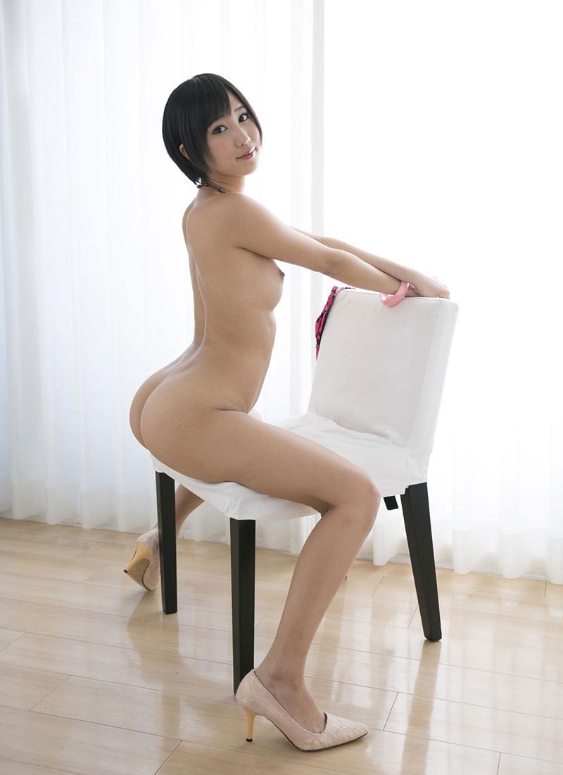 【No.25227】 お尻 / 湊莉久