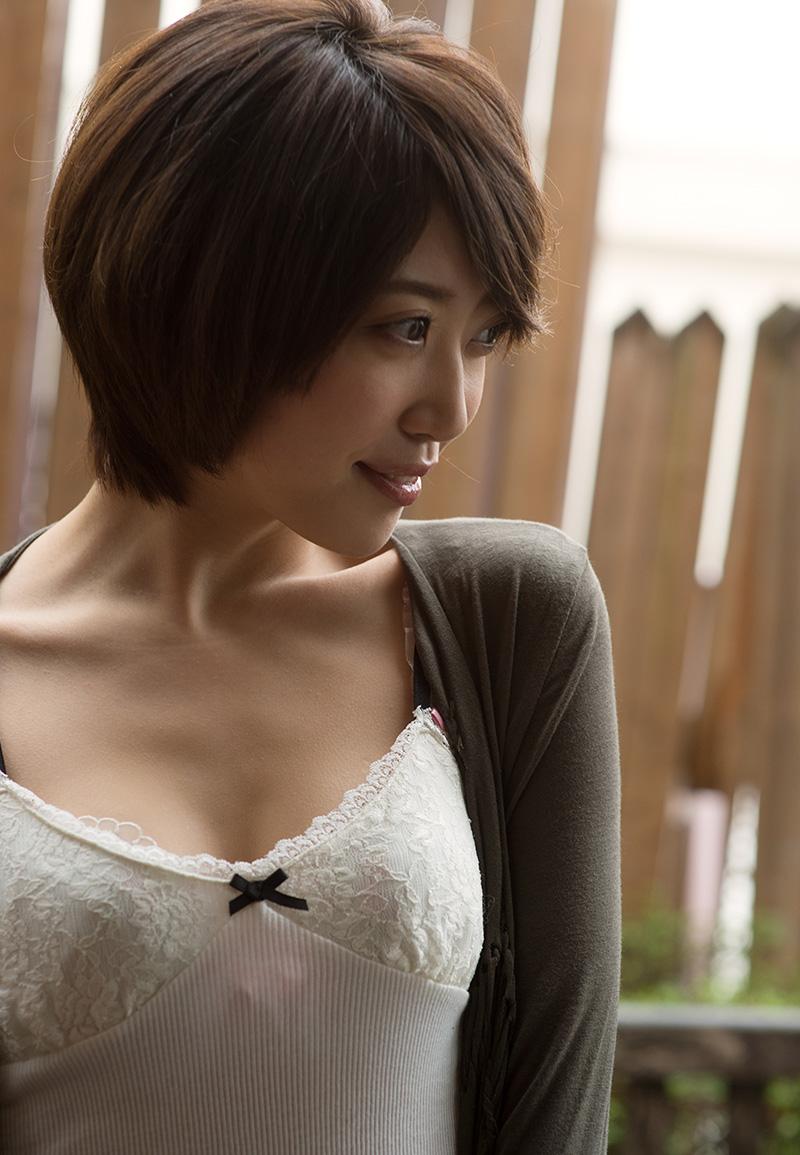 【No.25229】 Nude / 優希まこと