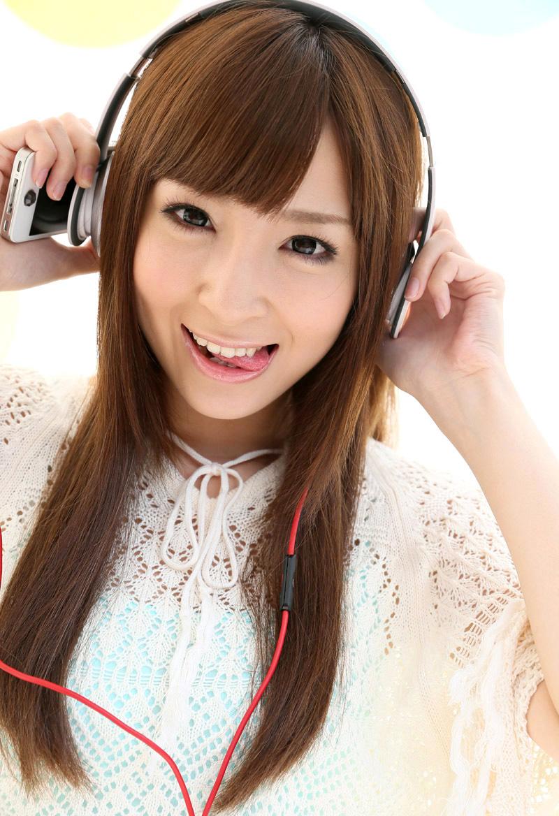 【No.25274】 Cute / 椎名ひかる