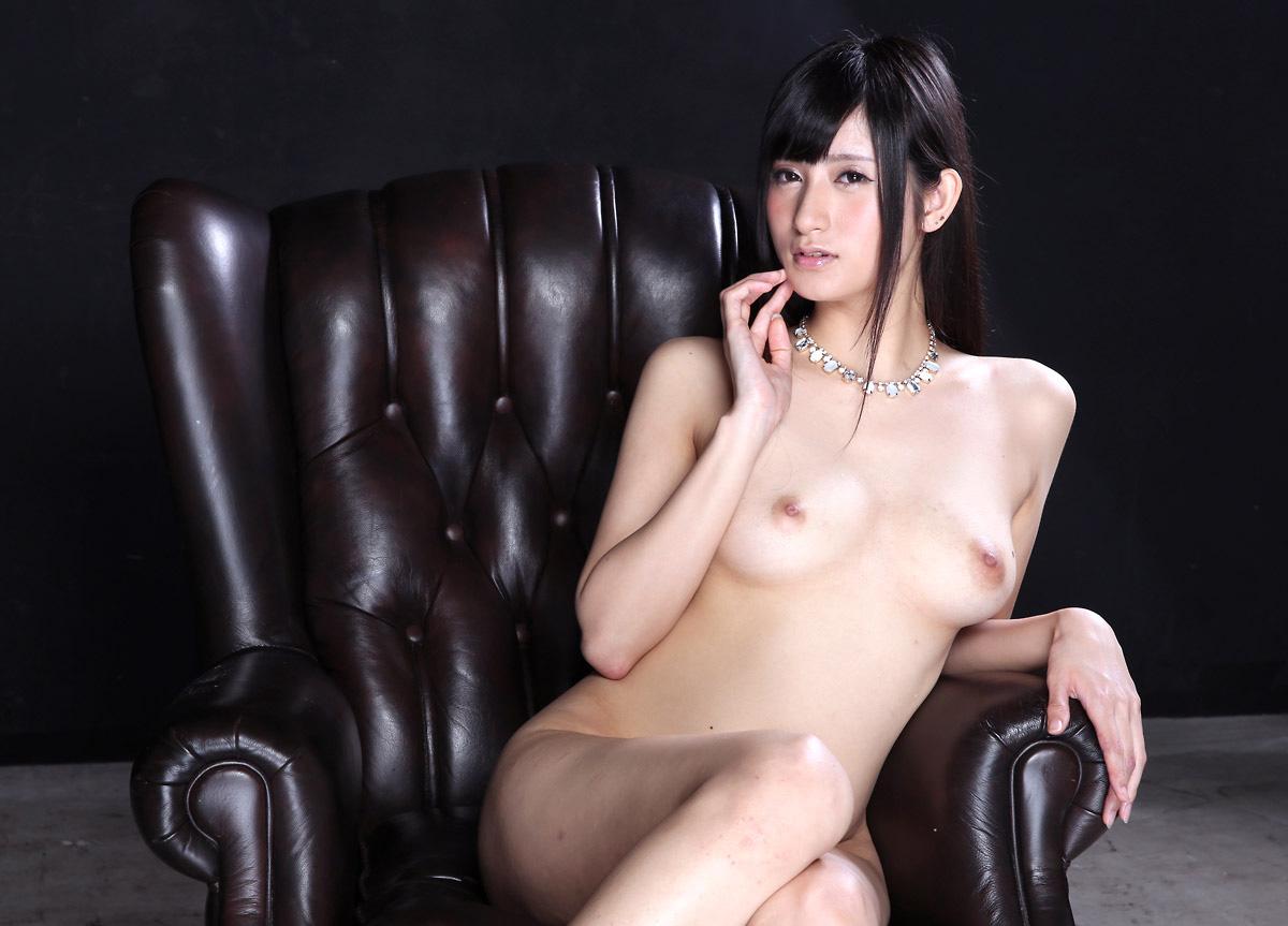 【No.25325】 誘惑 / 玉名みら