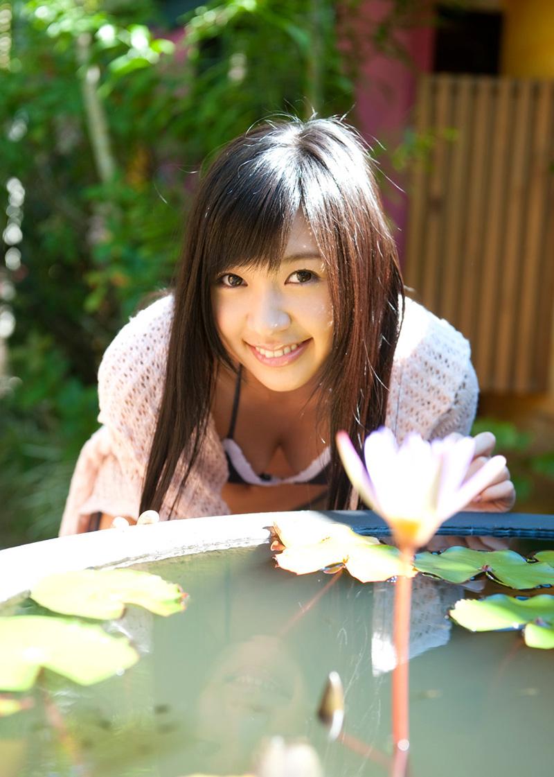 【No.25414】 Cute / 小倉奈々