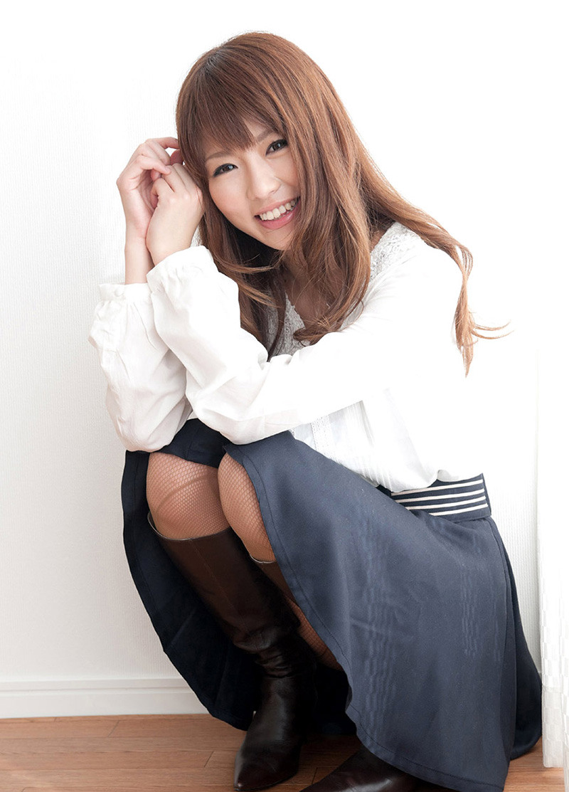 【No.25419】 綺麗なお姉さん / 今村美穂