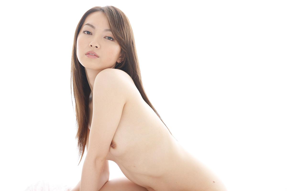 【No.25445】 おっぱい / 葉山瞳