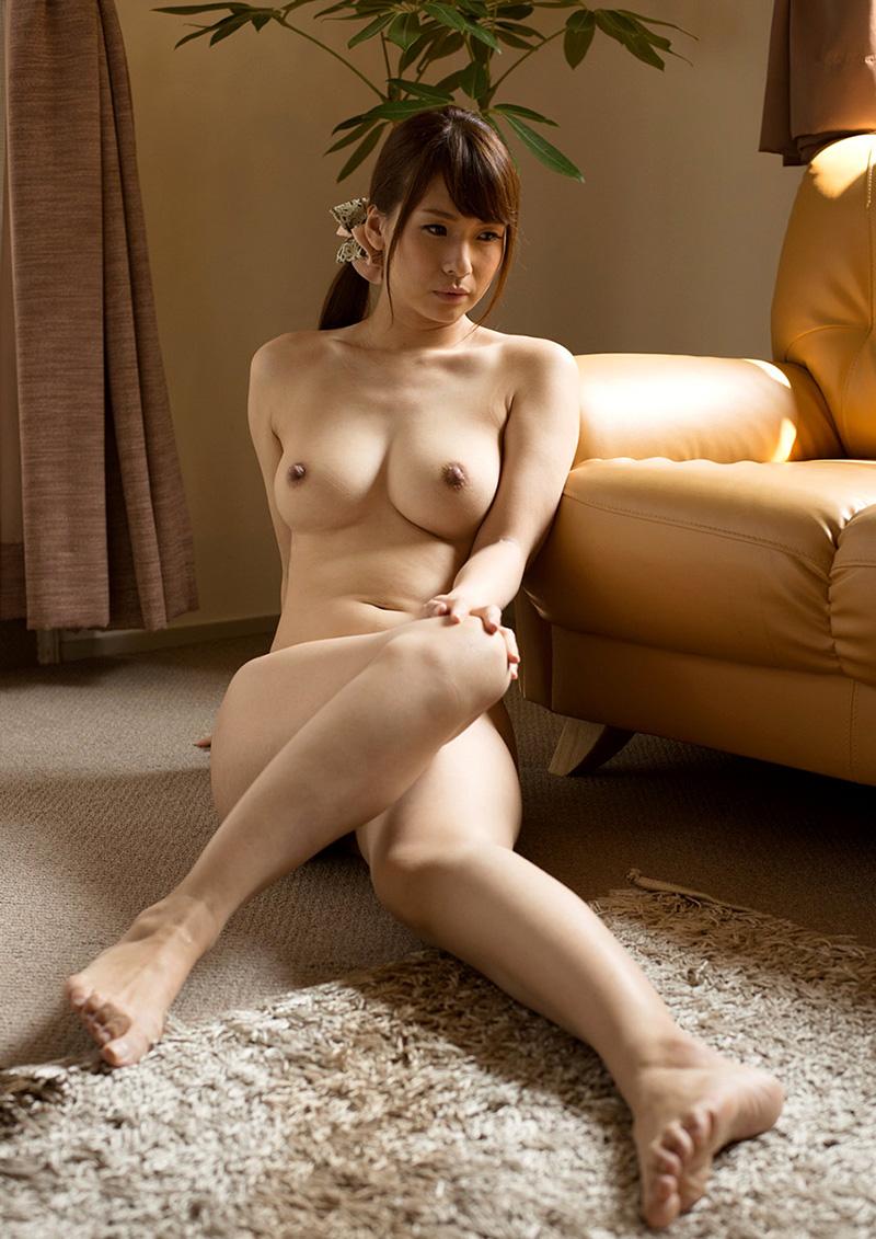 【No.25461】 おっぱい / 大場ゆい