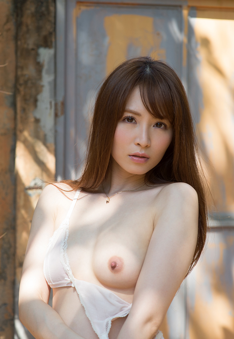 【No.25463】 おっぱい / 大橋未久