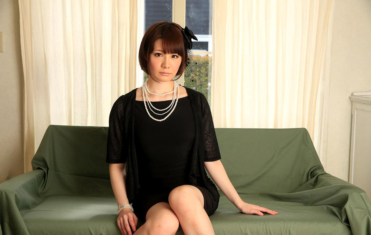 【No.25486】 綺麗なお姉さん / 宮崎愛莉