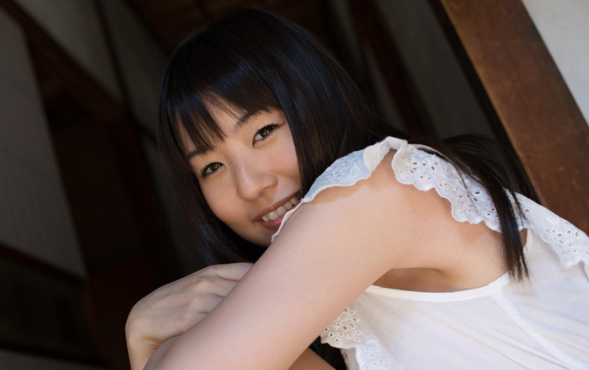 【No.25506】 微笑み / つぼみ