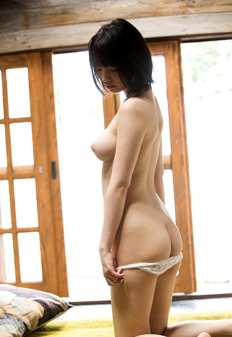 【No.25561】 お尻 / 鈴木心春
