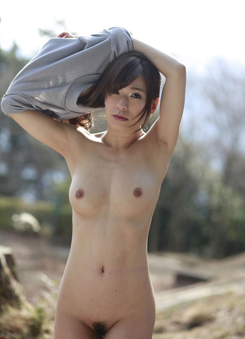 【No.25588】 おっぱい / かすみ果穂