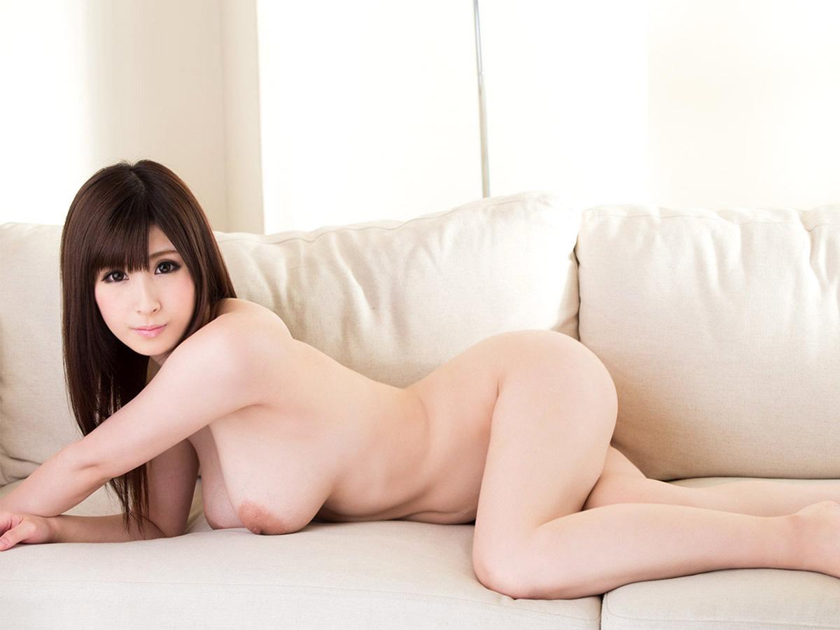 (No.25594) Nude / 赤井美月