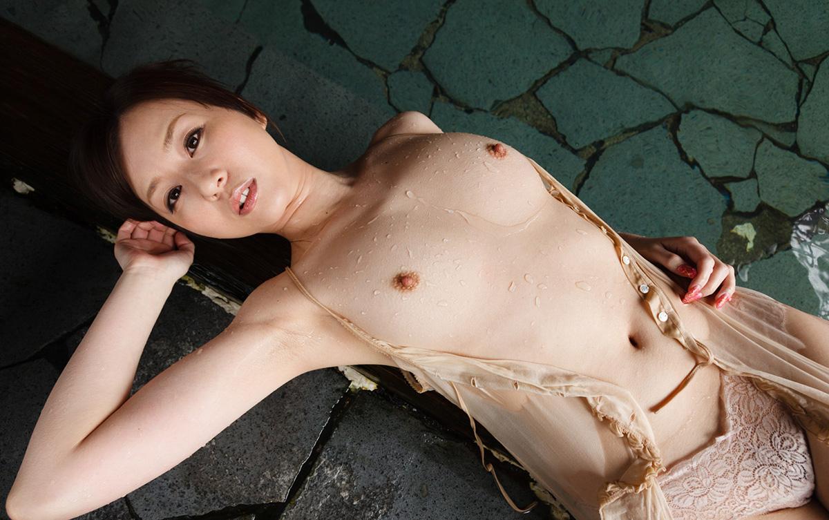 【No.25612】 Nude / 辰巳ゆい