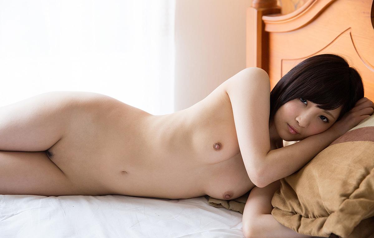【No.25638】 オールヌード / 広瀬うみ