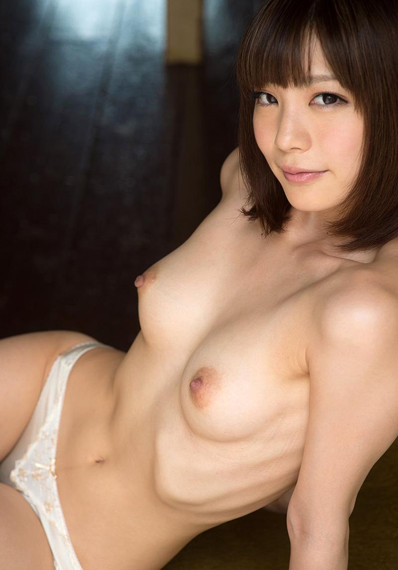 Petite japanese miku airi enjoys sixtynine 2
