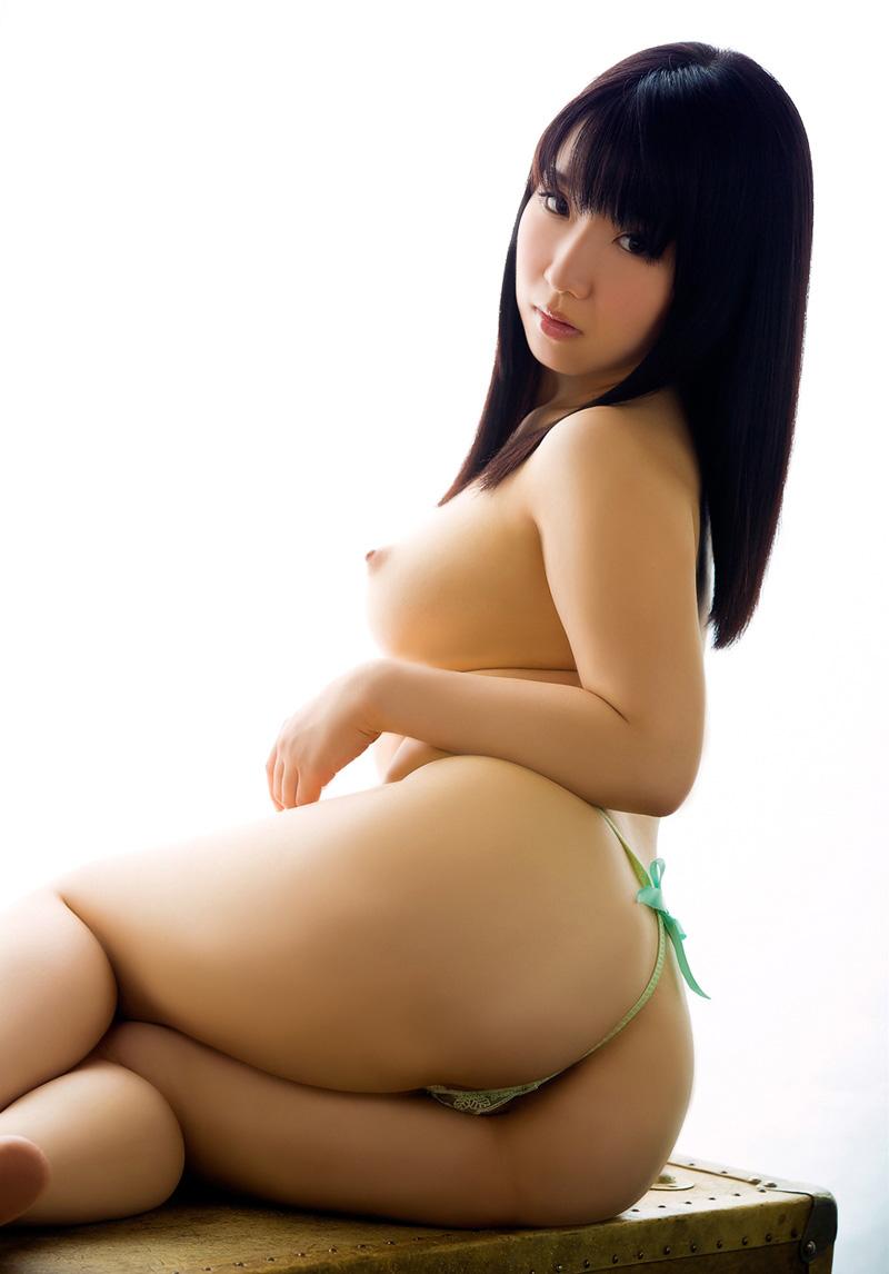 【No.25658】 お尻 / 愛須心亜