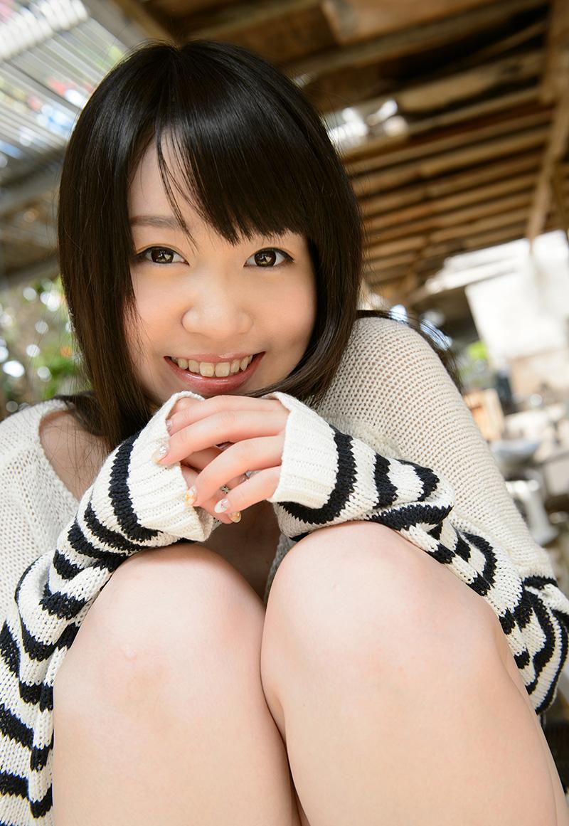 【No.25678】 Cute / 夢乃あいか