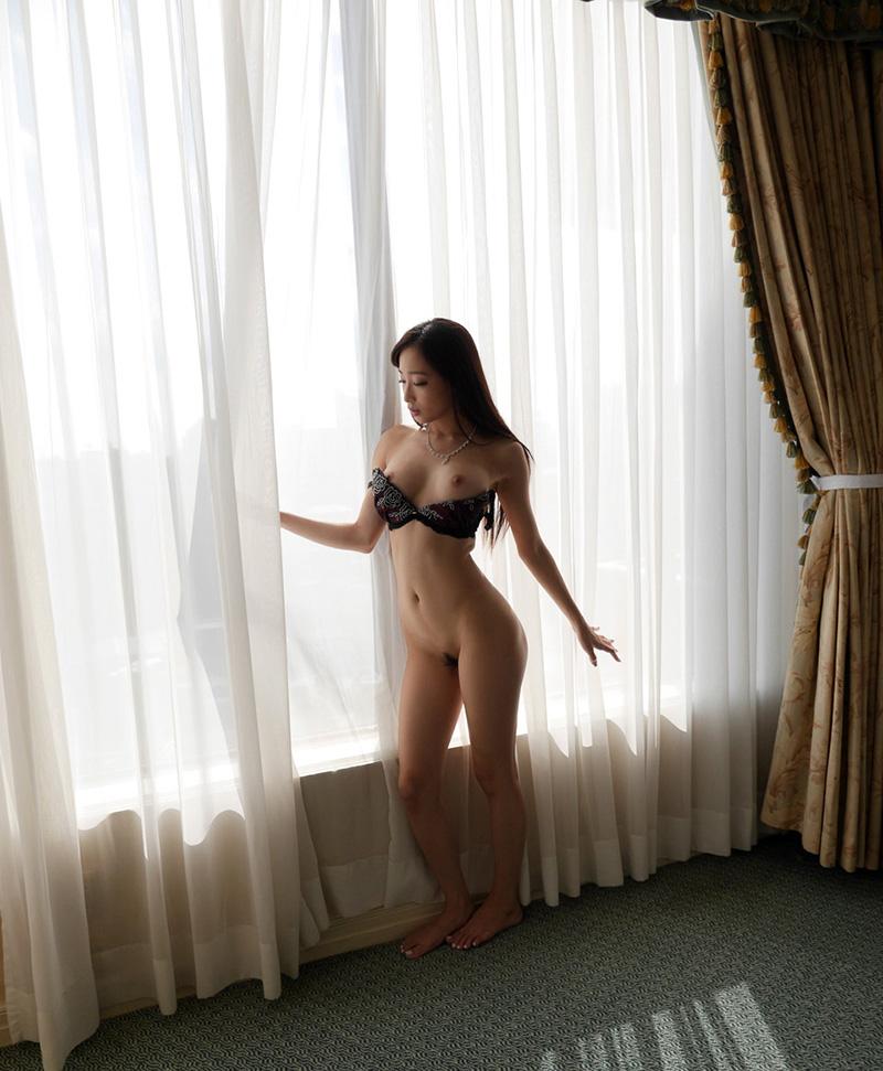 【No.25716】 Nude / 蓮実クレア