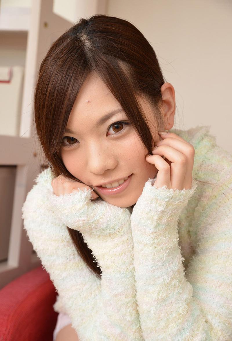 【No.25749】 綺麗なお姉さん / 佐々木絵美
