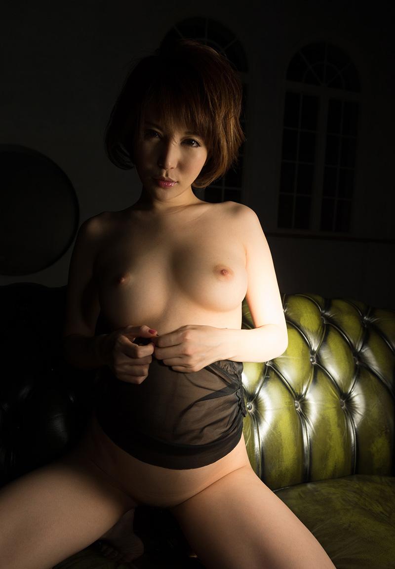 【No.25763】 おっぱい / 里美ゆりあ