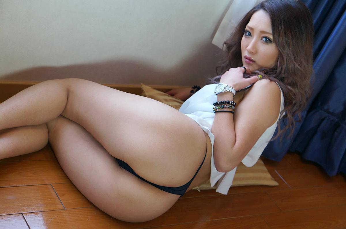 (No.25841) お尻 / AIKA