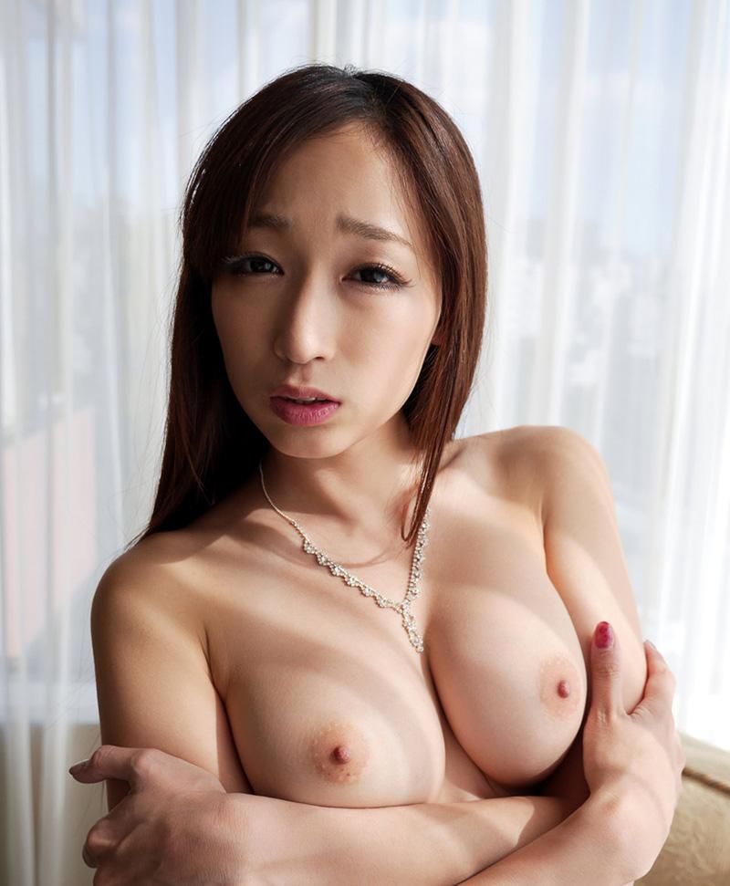 【No.25865】 おっぱい / 蓮実クレア