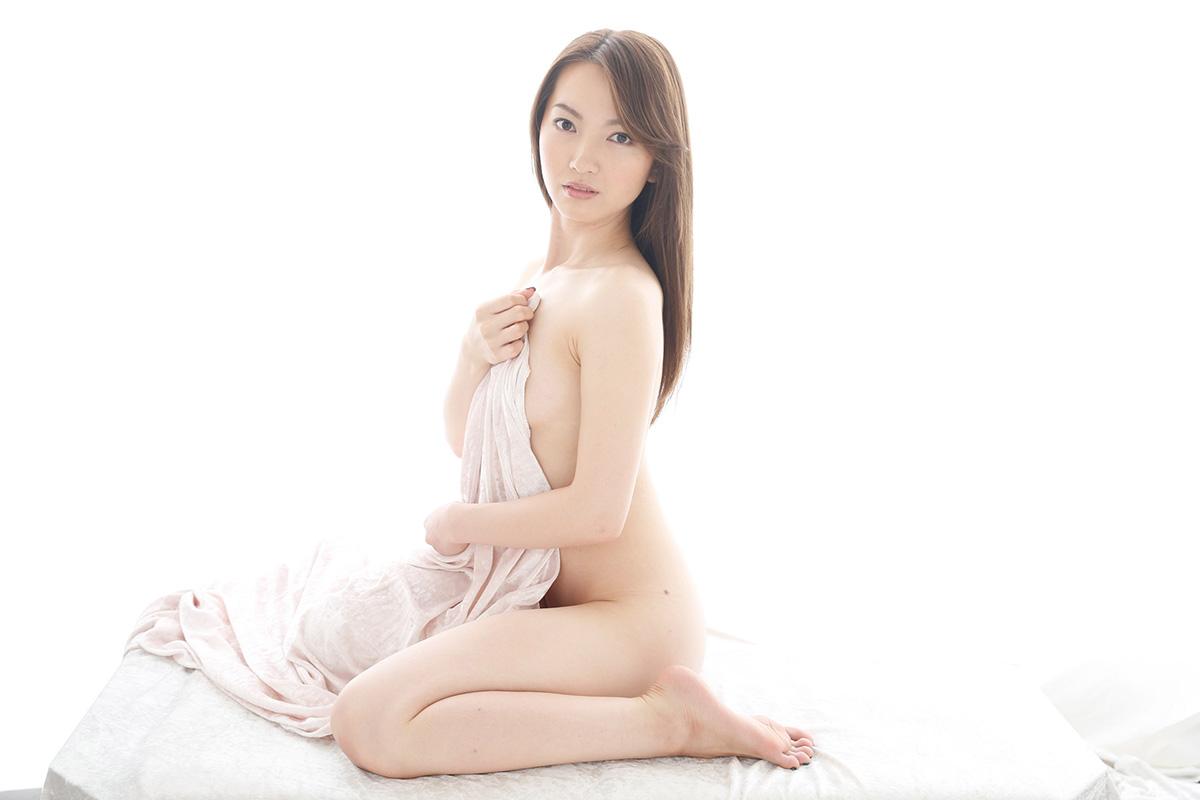 【No.25977】 綺麗なお姉さん / 葉山瞳