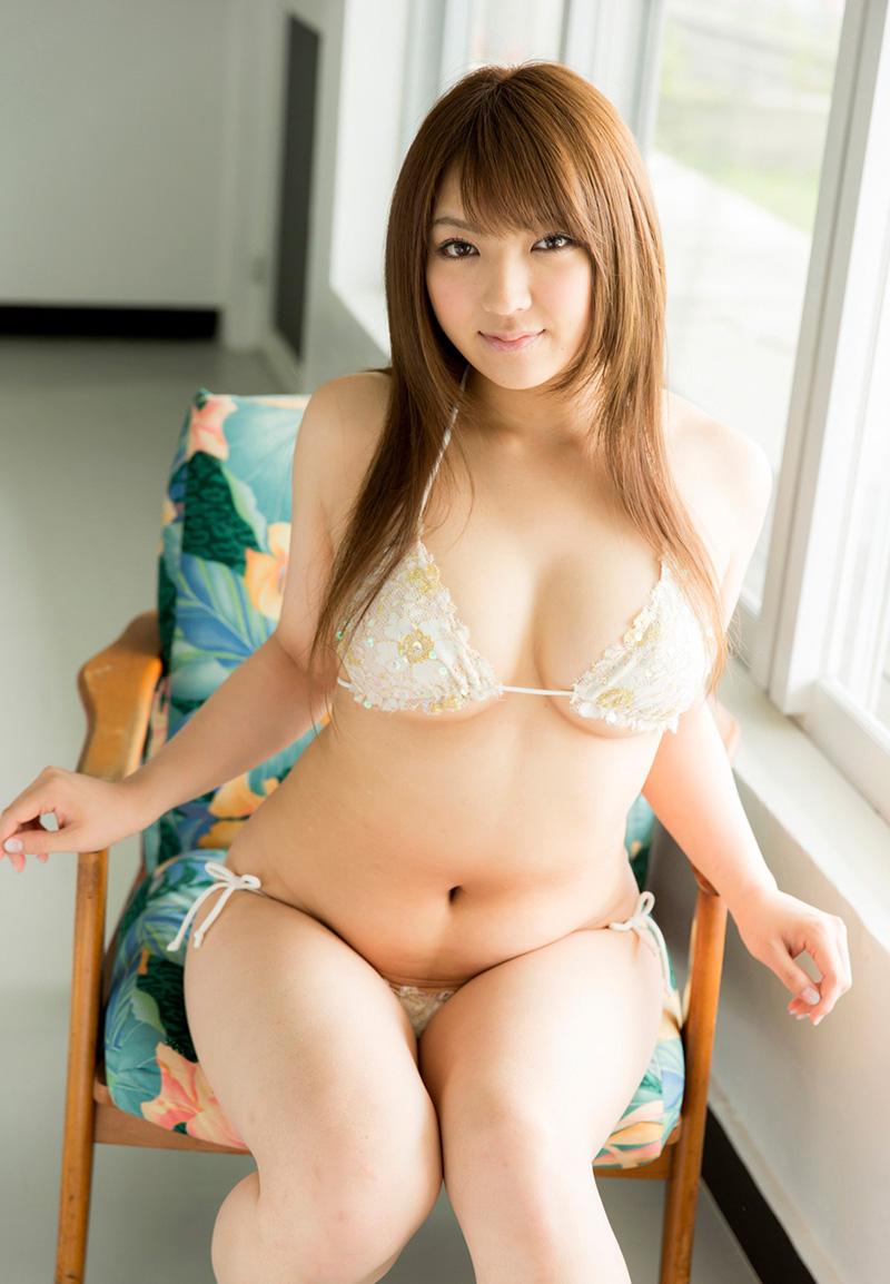 (No.26001) 下着 / 神咲詩織
