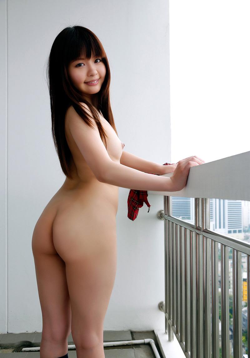【No.26028】 お尻 / 葉山めい