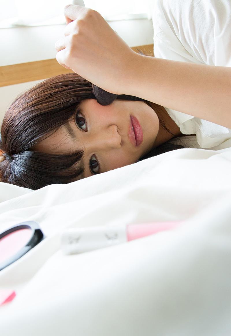 【No.26058】 綺麗なお姉さん / 麻生希