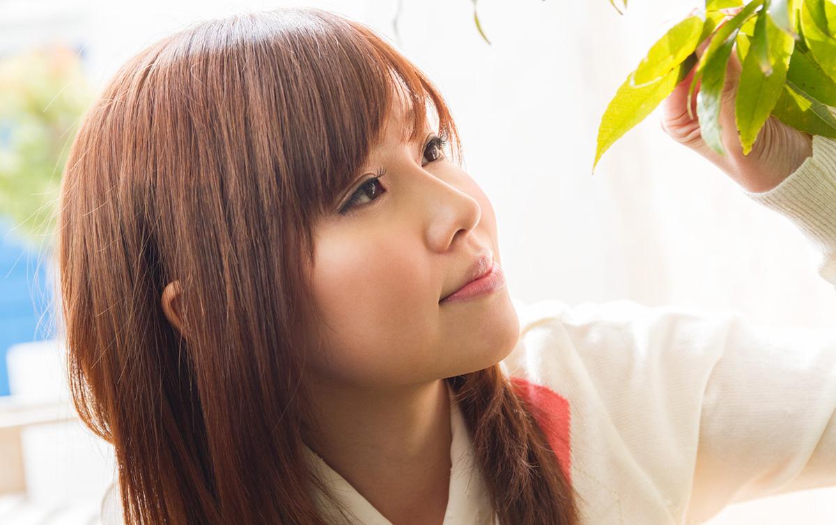 【No.26088】 綺麗なお姉さん / 星川英智