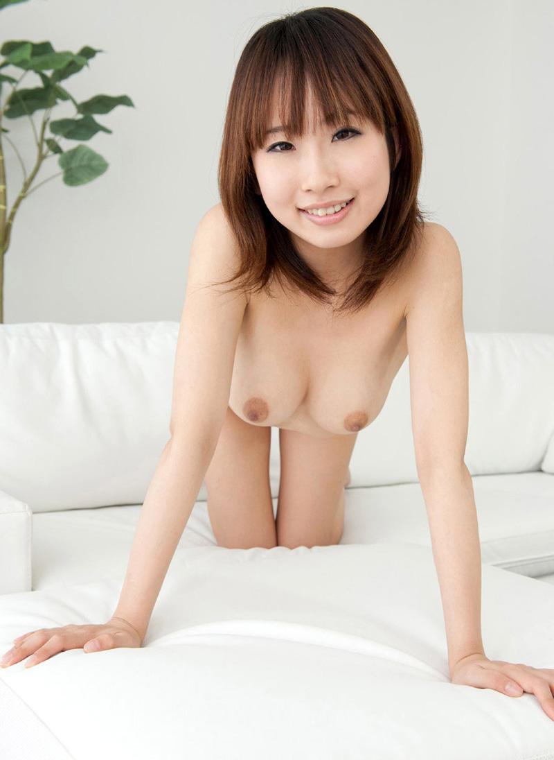 【No.26226】 おっぱい / 美咲結衣