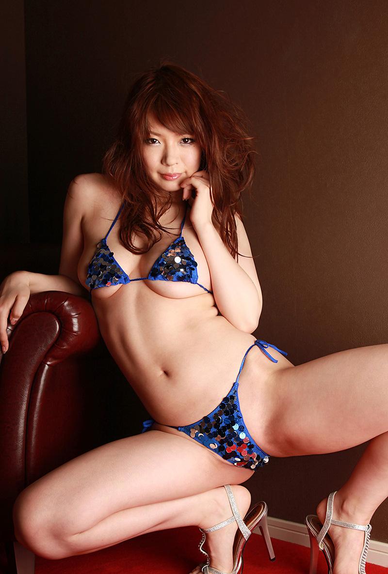 【No.26229】 誘惑 / 水城奈緒