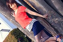宮崎愛莉 文句のつけどころのない美女が絶頂イキまくり!